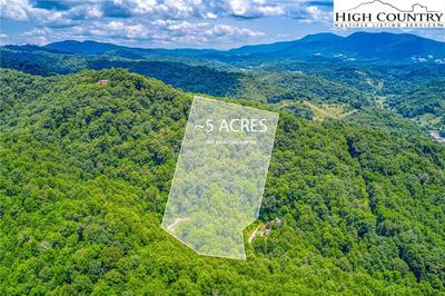 660 Frozenhead Ridge Rd Image 45 of 46
