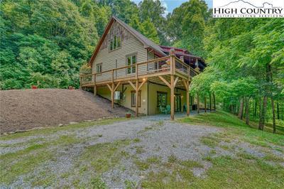 660 Frozenhead Ridge Rd Image 46 of 46