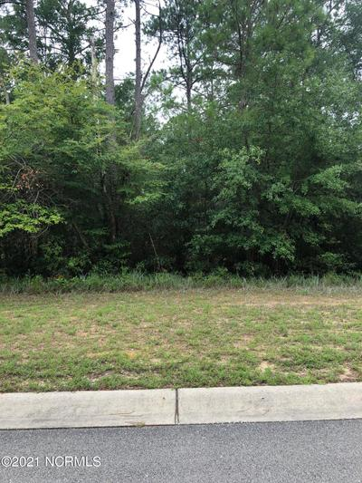 1067 Ferry Landing Dr Sw, Supply, NC 28462
