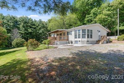 10 Jazaka Ridge Ln, Swannanoa, NC 28778