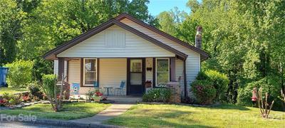 325 Cline Ave Sw, Valdese, NC 28690