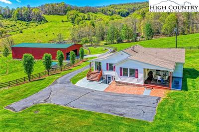 1284 Forest Grove Rd, Vilas, NC 28692