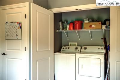 136 Willow Ridge Ln #136 Image 19 of 20