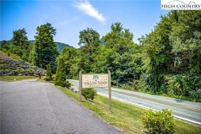 136 Willow Ridge Ln #136 Image 20 of 20