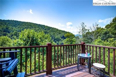 136 Willow Ridge Ln #136 Image 5 of 20