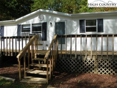 177 Beaver Horn Ranch Rd, Vilas, NC 28692