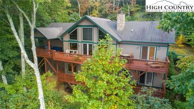 385 Husky Mountain Rd, Vilas, NC 28692