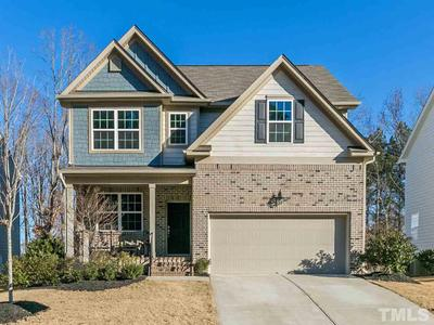 1977 Longmont Dr, Wake Forest, NC 27587