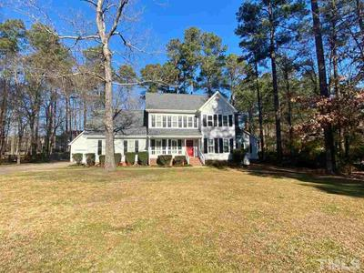 3309 Donner Trl, Wake Forest, NC 27587