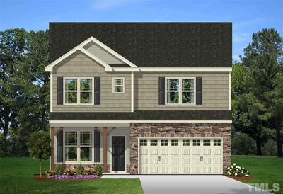 348 Whispering Wind Way #74, Wake Forest, NC 27587