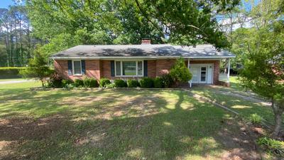 1750 John Small Ave, Washington, NC 27889
