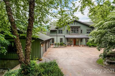 39 Ox Bow Xing, Weaverville, NC 28787