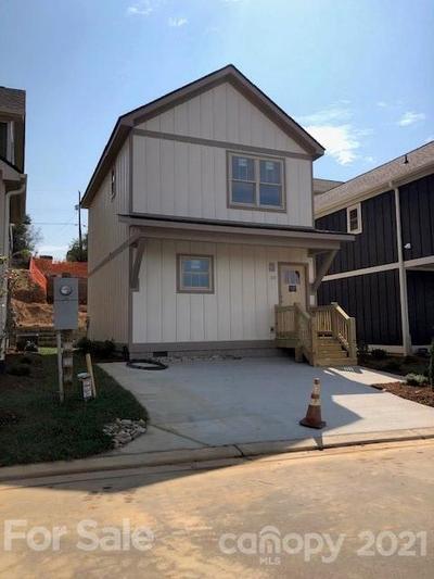 47 Wheeler Rd, Weaverville, NC 28787