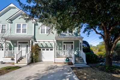 104 River Gate Ln, Wilmington, NC 28412