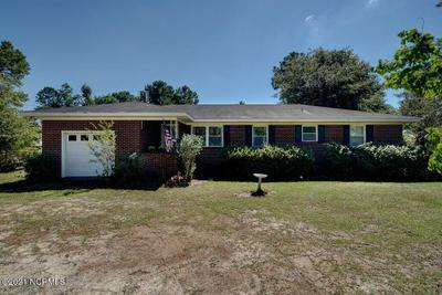 109 Horn Rd, Wilmington, NC 28412