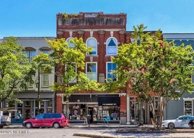 112 Market St #H, Wilmington, NC 28401