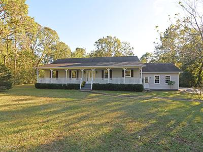 119 Country Place Rd, Wilmington, NC 28409