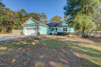 126 Golden Rd, Wilmington, NC 28409