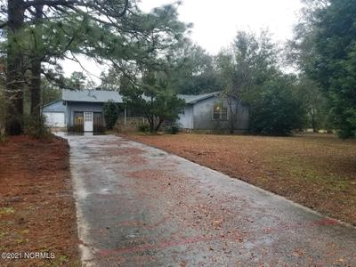 129 Country Place Rd, Wilmington, NC 28409