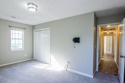 1300 Faulkenberry Rd Image 29