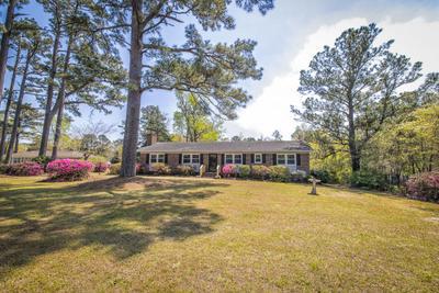 131 Chula Vista Dr, Wilmington, NC 28412