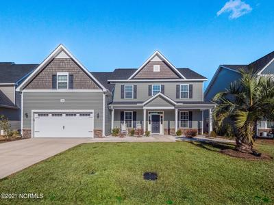 1484 Eastbourne Dr, Wilmington, NC 28411