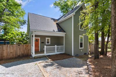 1515 Hooper St, Wilmington, NC 28401