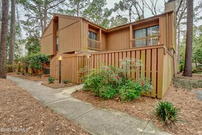 2014 Albert Cir, Wilmington, NC 28403
