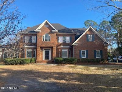 2207 Sterling Pl, Wilmington, NC 28403