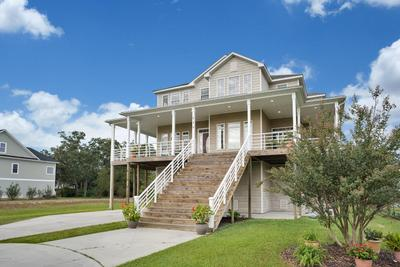 235 Windy Hills Dr, Wilmington, NC 28409