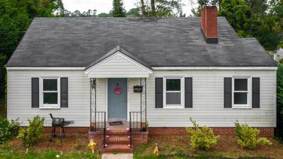 3262 Camden Cir, Wilmington, NC 28403