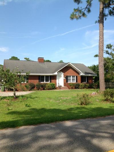 3811 Edgewood Rd, Wilmington, NC 28403