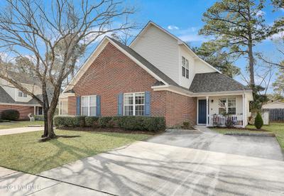 409 Estate Rd, Wilmington, NC 28405
