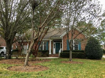 4222 Stratton Village Ln, Wilmington, NC 28409
