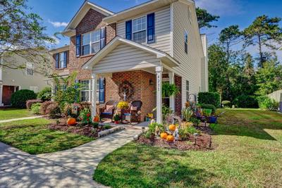 4231 Winding Branches Dr, Wilmington, NC 28412