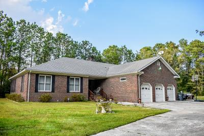 424 Motts Creek Rd, Wilmington, NC 28412