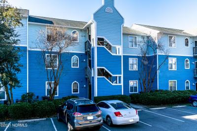 4240 Wilshire Blvd #204E, Wilmington, NC 28403