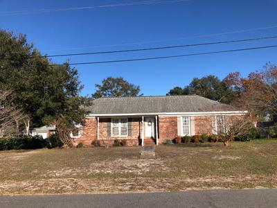 4945 Ilex Dr, Wilmington, NC 28412