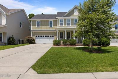 5020 Laurenbridge Ln, Wilmington, NC 28409
