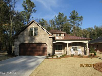 504 Motts Forest Rd, Wilmington, NC 28412