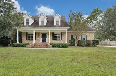 5127 Nicholas Creek Cir, Wilmington, NC 28409