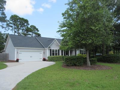 5507 Bernhardt Ct, Wilmington, NC 28409