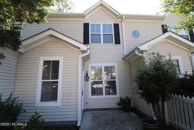 5813 Wrightsville Ave Apt 167 #APT 167, Wilmington, NC 28403