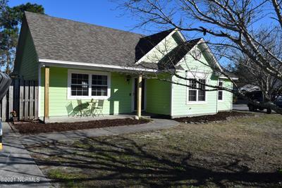 6413 Gammon Ct, Wilmington, NC 28409