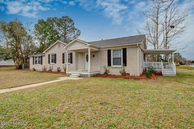 802 Morris Ct, Wilmington, NC 28405