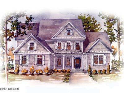 924 Baldwin Park Dr, Wilmington, NC 28411