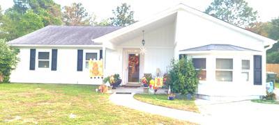 933 Lorraine Dr, Wilmington, NC 28412