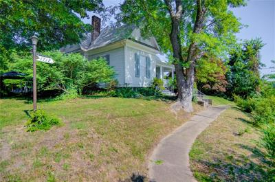 1712 S Main St, Winston Salem, NC 27127