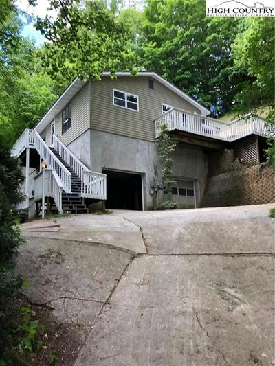 6265 Old Us Highway 421, Zionville, NC 28698