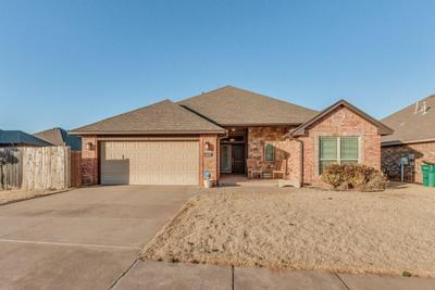 6237 Nw 158th Ter, Edmond, OK 73013